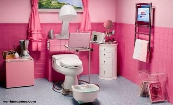 baño-muejres-600x366