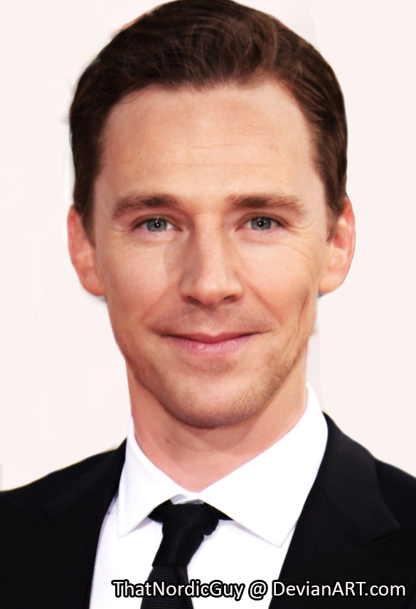 benedict_cumberbatch___tom_hiddleston_by_thatnordicguy-d7py75w