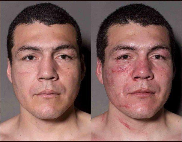 boxeadores-antes-y-despues-de-un-combate-5