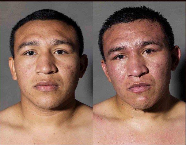 boxeadores-antes-y-despues-de-un-combate-7