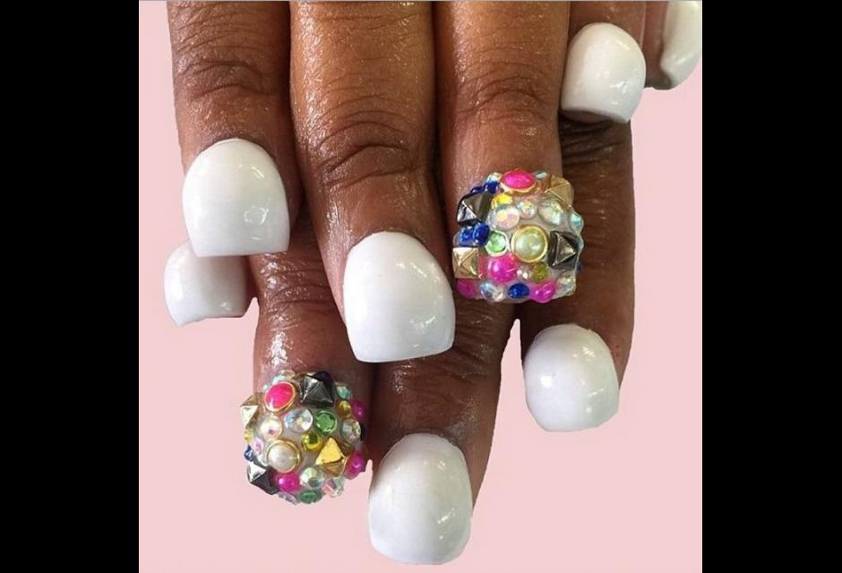 bubble_nails_1-001