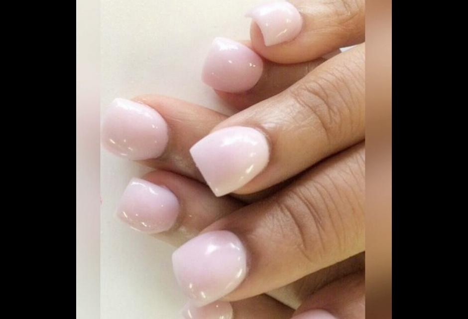 bubble_nails_7-001