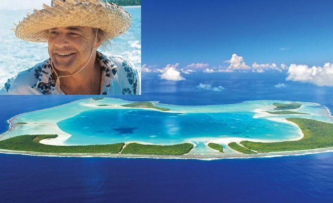 calebridades-islas-1