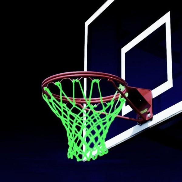 canasta-basquetbol-600x600