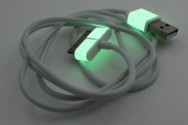 cargador-de-celular-600x399