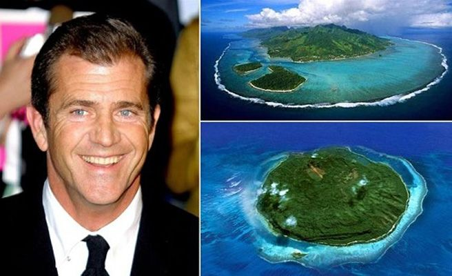 celebridades-islas-2
