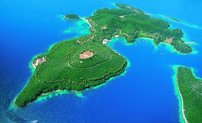 celebridades-islas-3
