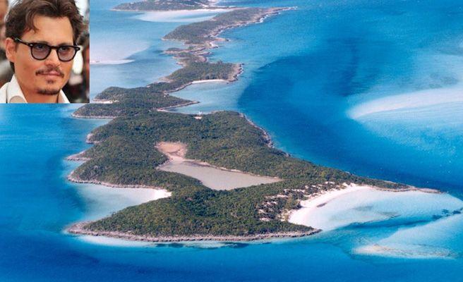 celebridades-islas-4