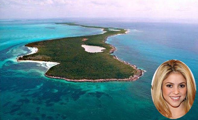 celebridades-islas-8