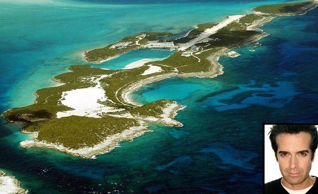 celebridades-islas-9