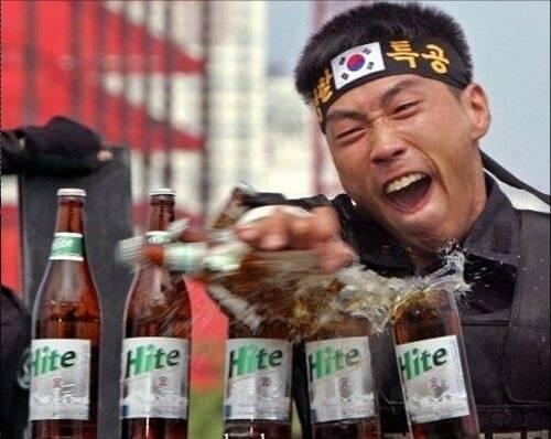 cerveza-romper