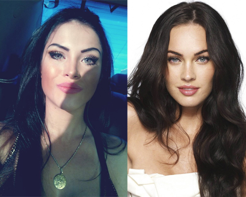 claudia-alende-megan-fox