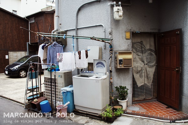 curiosidades-japon-10