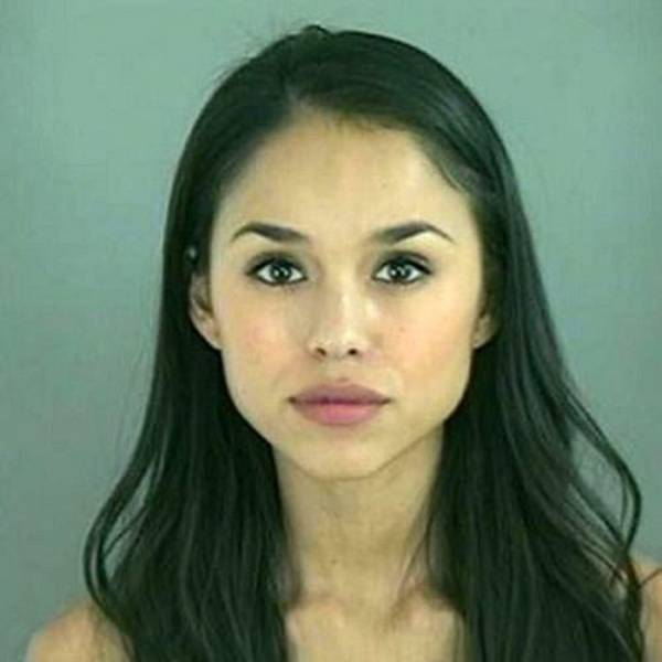 cute_girls_get_arrested_and_they_have_the_sexy_mugshots_to_prove_it_640_28