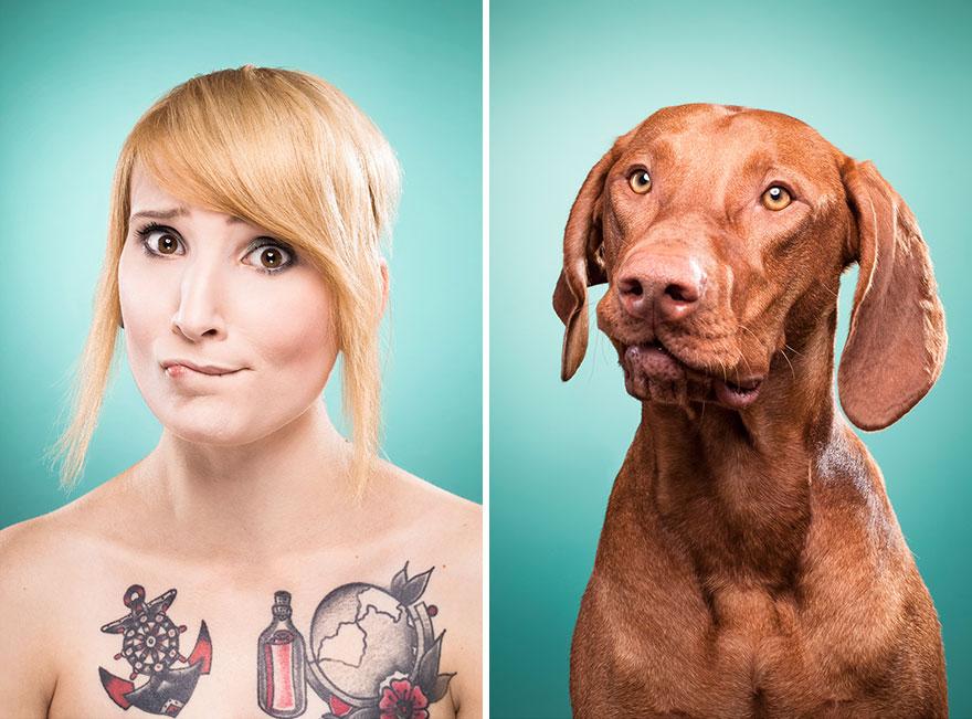 duenos-imitando-cara-perros-ines-opifanti-1