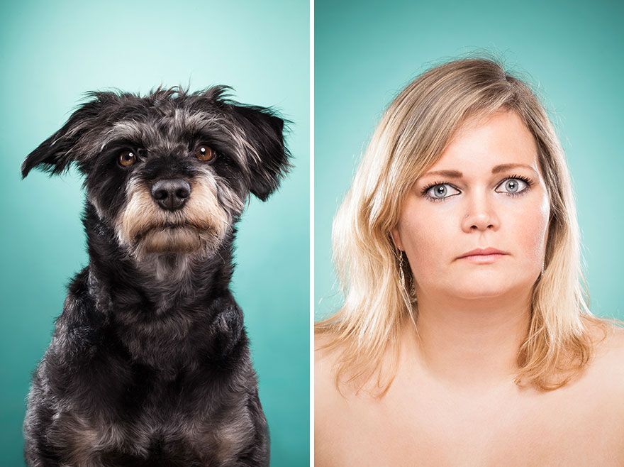 duenos-imitando-cara-perros-ines-opifanti-15