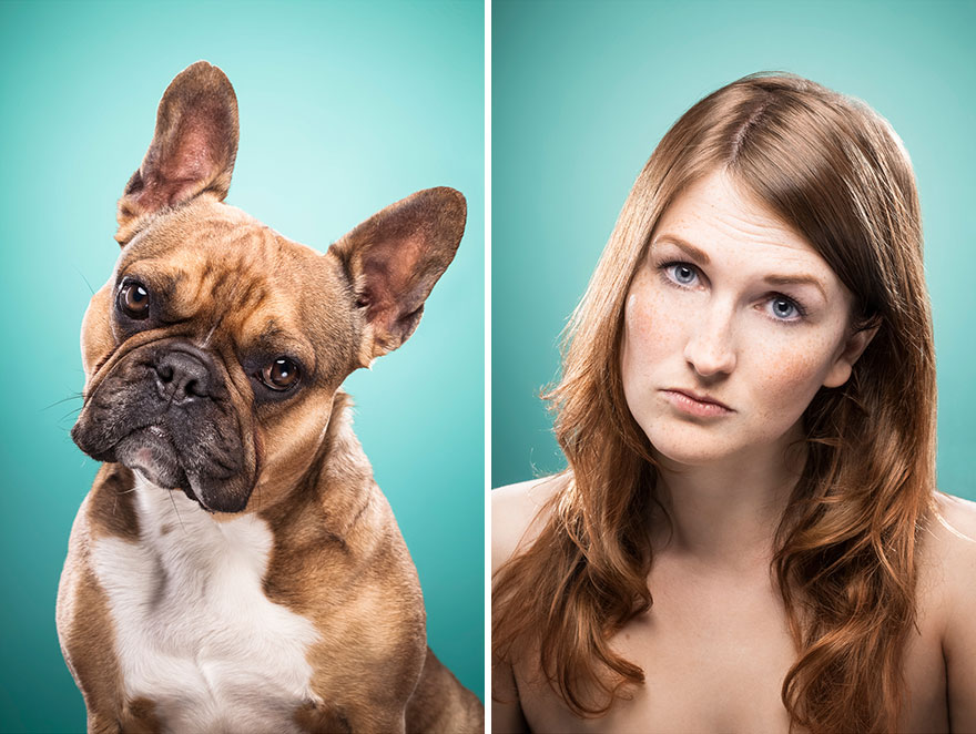 duenos-imitando-cara-perros-ines-opifanti-19