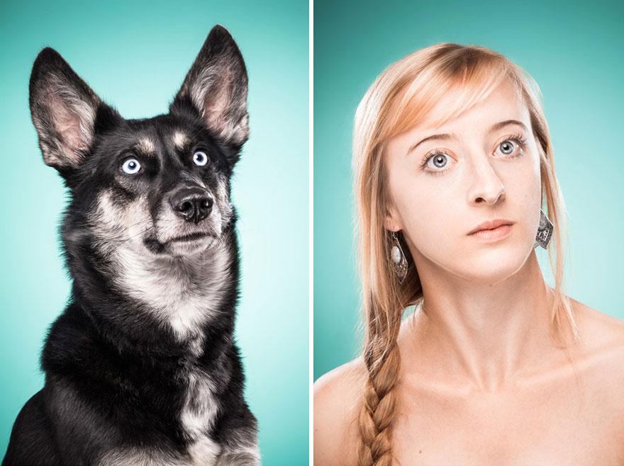 duenos-imitando-cara-perros-ines-opifanti-26