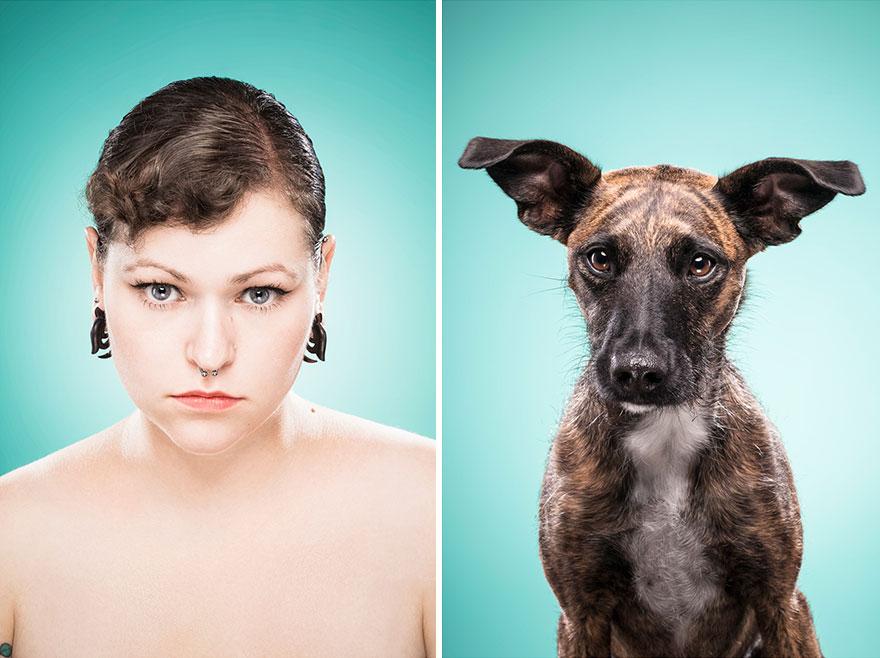 duenos-imitando-cara-perros-ines-opifanti-4