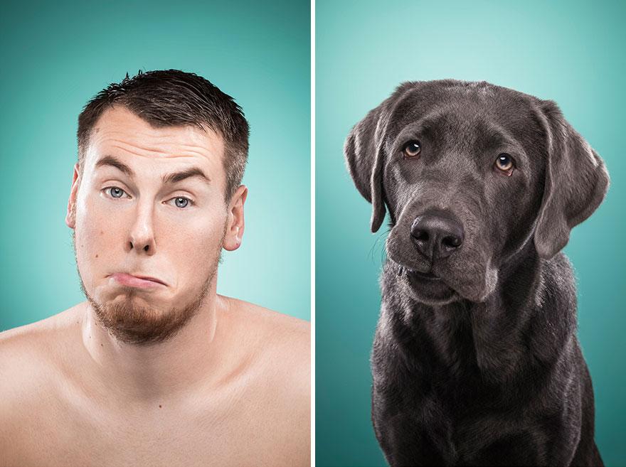 duenos-imitando-cara-perros-ines-opifanti-5
