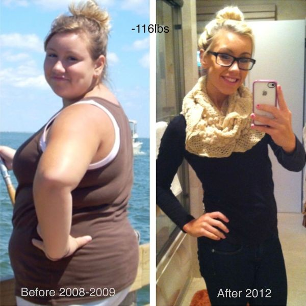 ejercicio-y-dieta-mujer-600x600