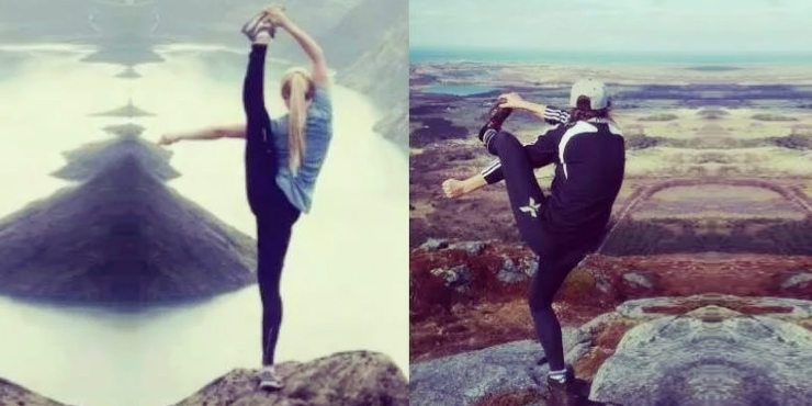flexibilidad-no