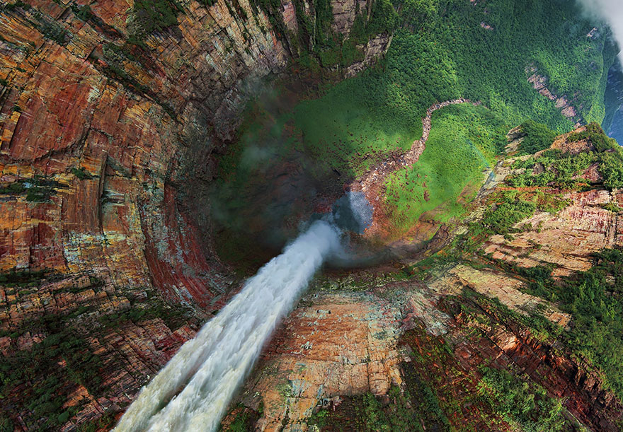 fotografias-aereas-panoramicas-airpano-1