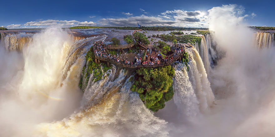 fotografias-aereas-panoramicas-airpano-10