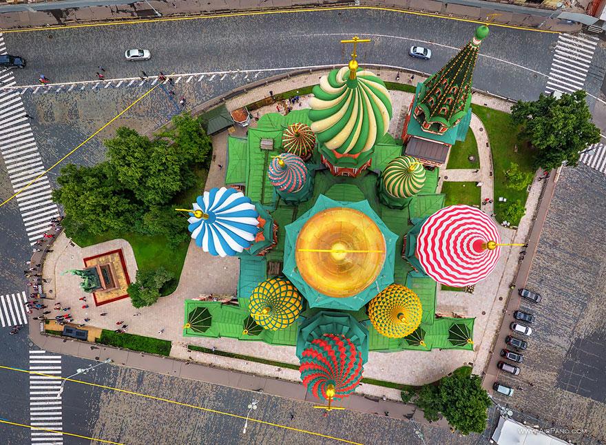 fotografias-aereas-panoramicas-airpano-11