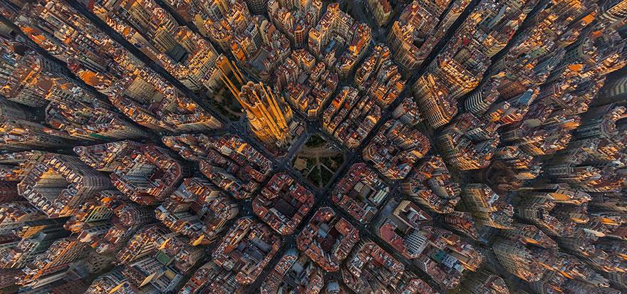 fotografias-aereas-panoramicas-airpano-12