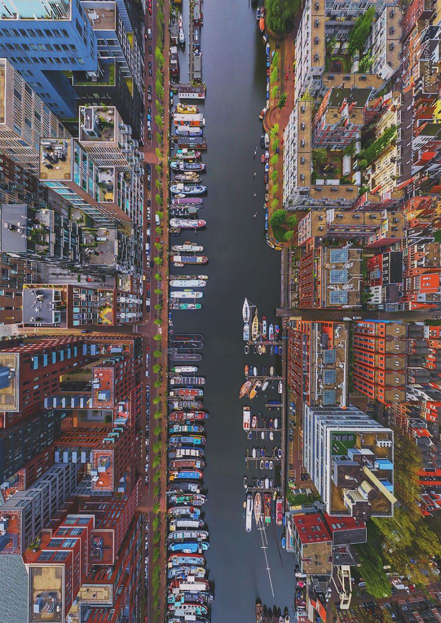 fotografias-aereas-panoramicas-airpano-18