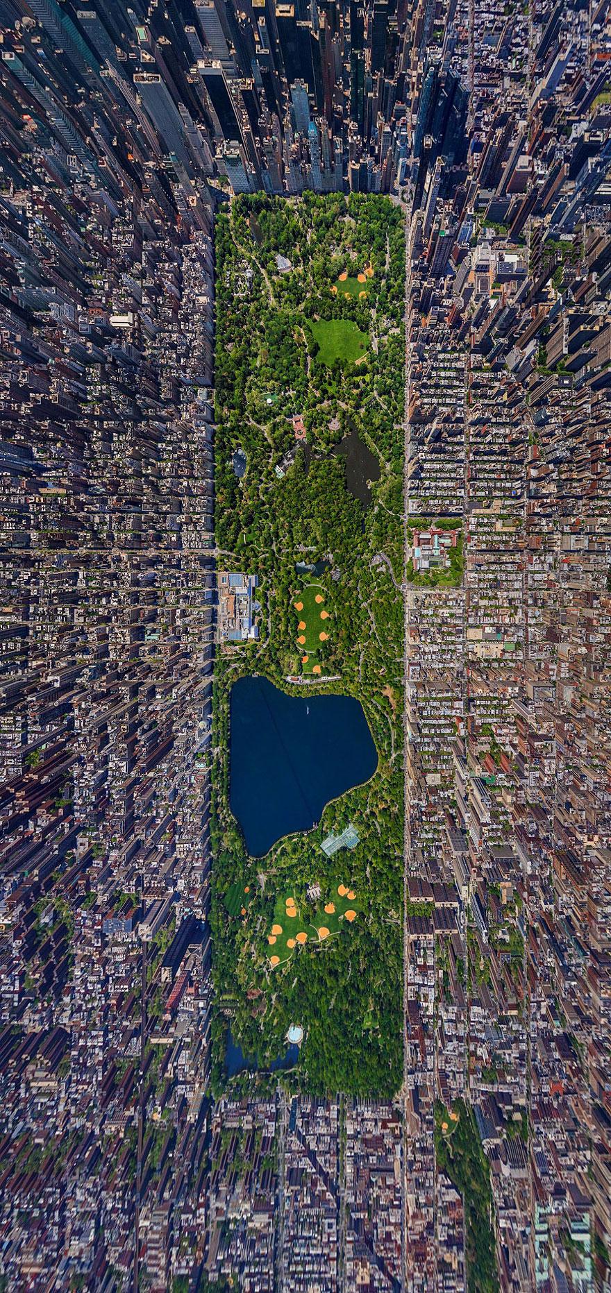 fotografias-aereas-panoramicas-airpano-19