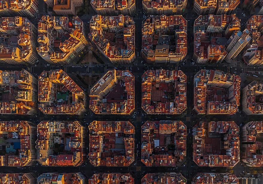 fotografias-aereas-panoramicas-airpano-2
