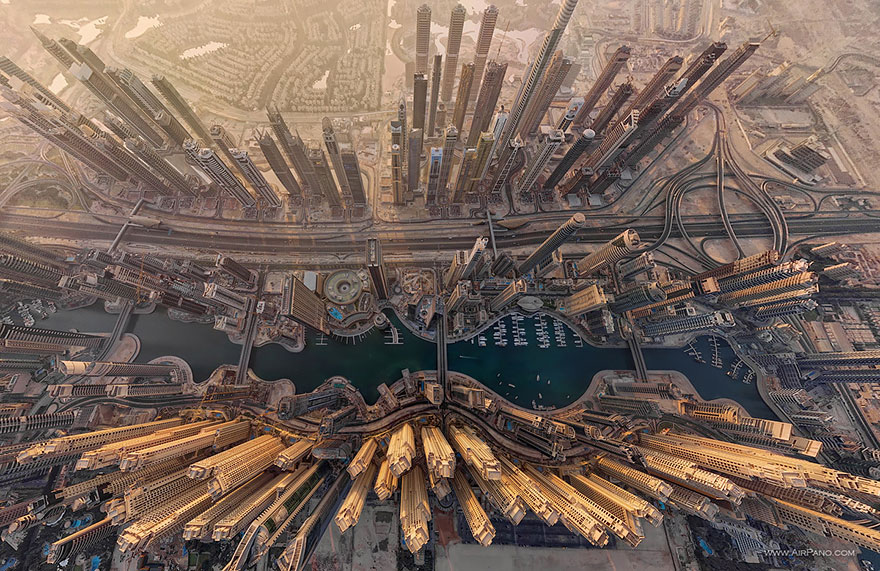 fotografias-aereas-panoramicas-airpano-3