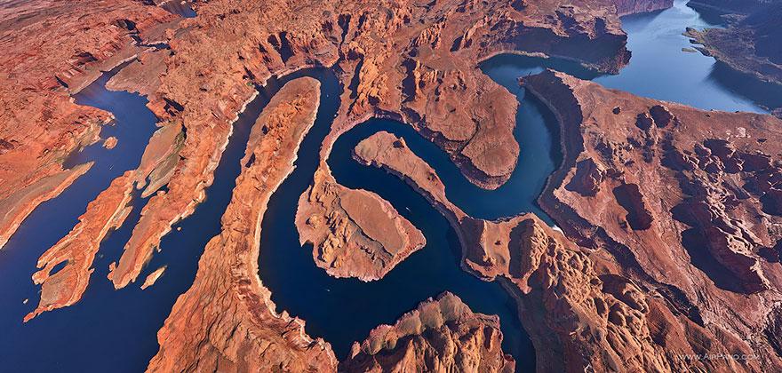 fotografias-aereas-panoramicas-airpano-7