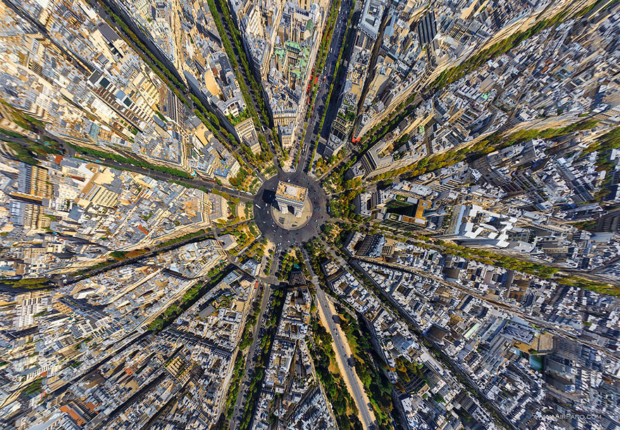 fotografias-aereas-panoramicas-airpano-8