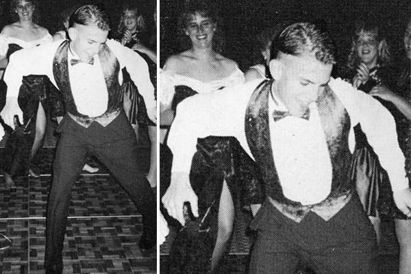 fotos-de-famosos-en-su-baile-de-graduacion-17