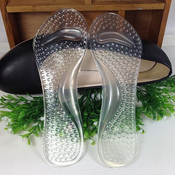 gel-plantillas-600x600