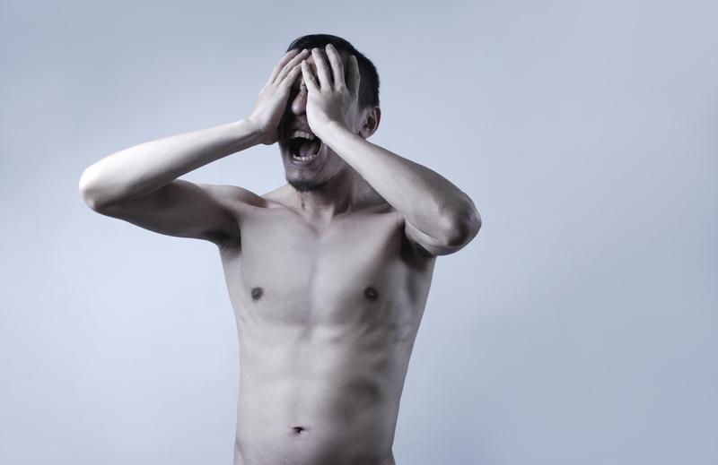 ha-sonado-que-esta-desnudo-o-en-ropa-interior-en-publico-podria-significar-esto-.html