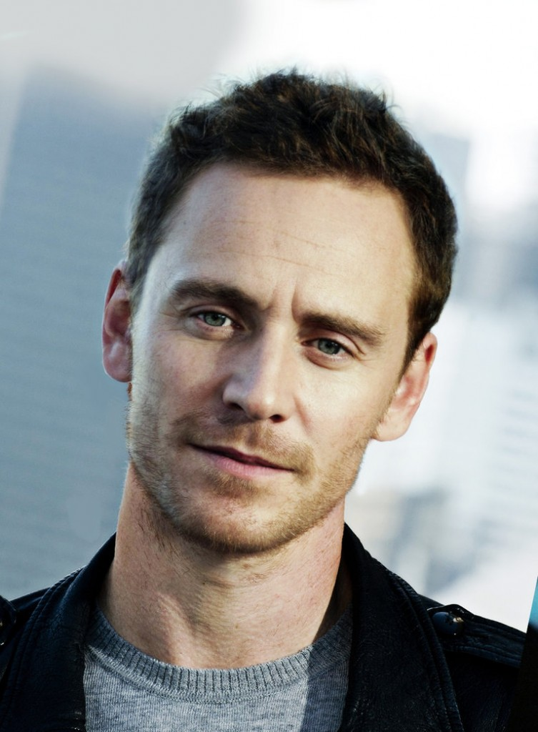 hiddleston___fassbender_by_thatnordicguy-d7ngka3