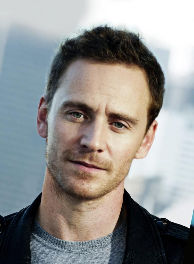 hiddleston___fassbender_by_thatnordicguy-d7ngka3