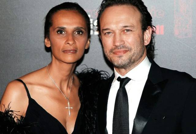 hollywood_actors_who_are_married_to_ordinary_unknown_women_640_08