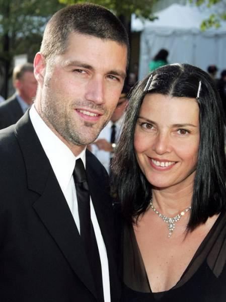 hollywood_actors_who_are_married_to_ordinary_unknown_women_640_09