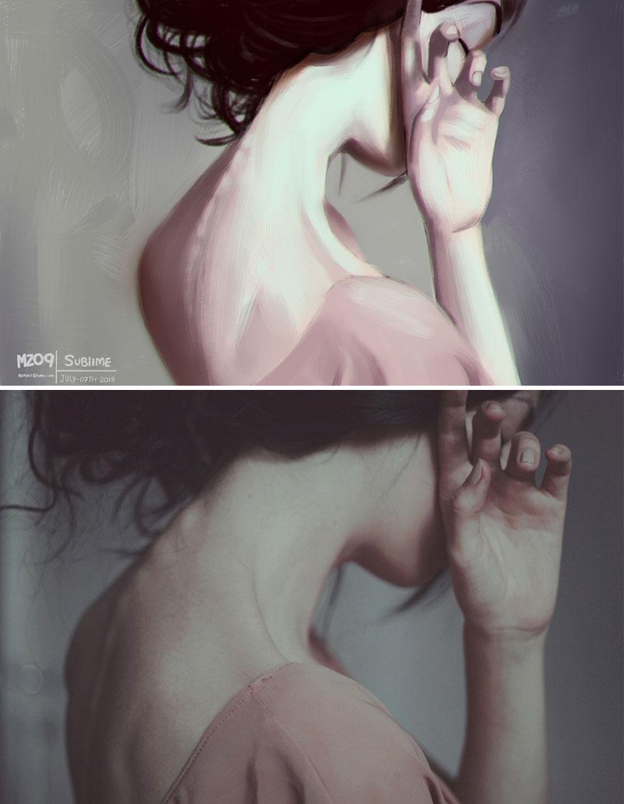 ilustraciones-digitales-retratos-gente-julio-cesar-3