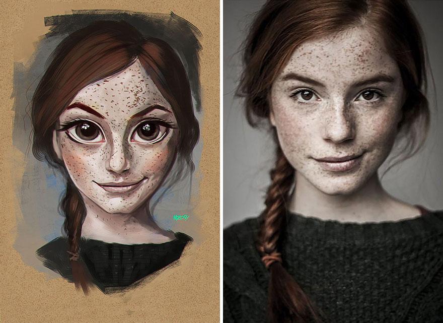 ilustraciones-digitales-retratos-gente-julio-cesar-5