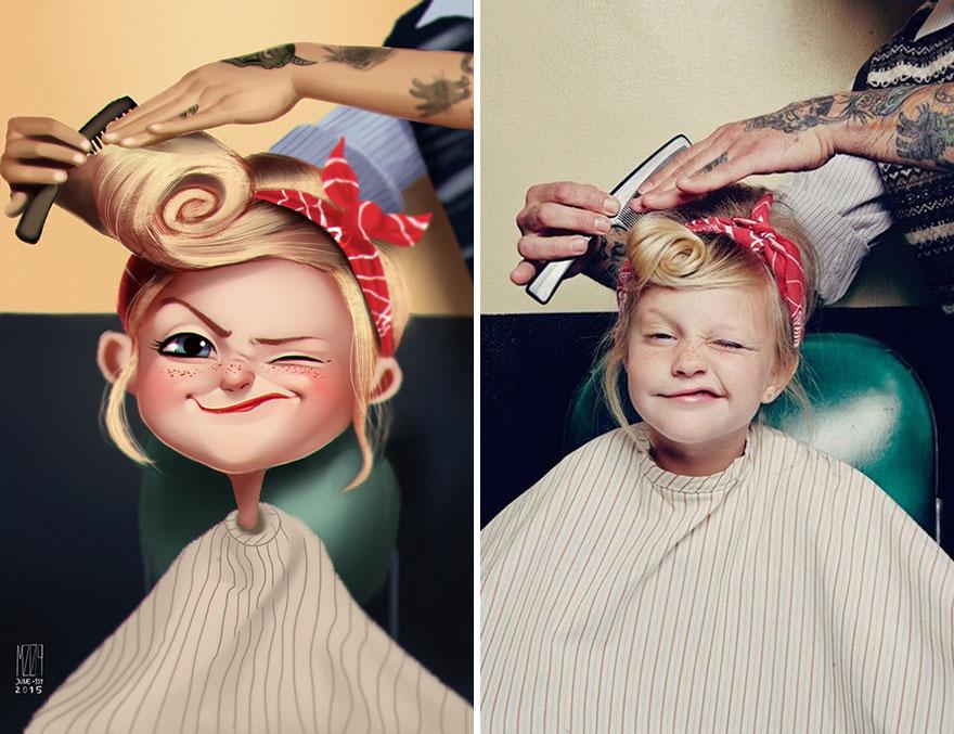 ilustraciones-digitales-retratos-gente-julio-cesar-8