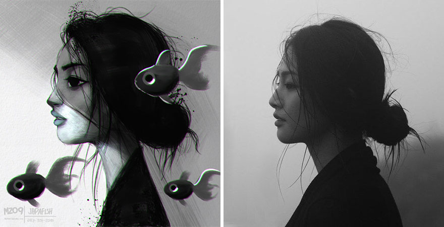 ilustraciones-digitales-retratos-gente-julio-cesar-9
