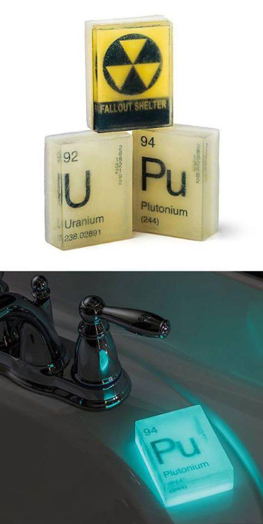jabon-radiactivo (1)