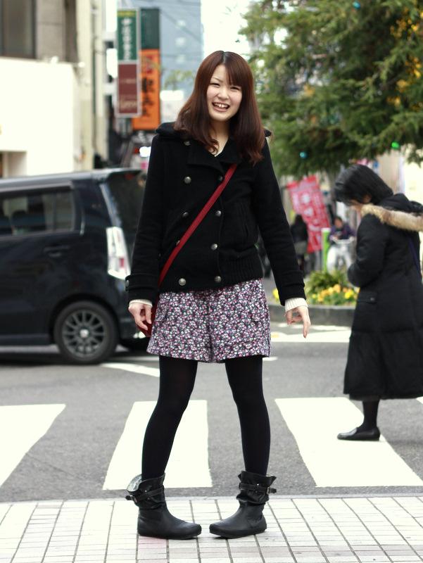 japonesas-uchimata-pies