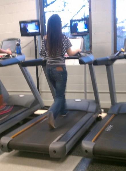 jeans-en-el-gym